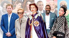 The 2016 International Best Dressed List  . . . #stylelife #styleaddict #styleiswhat #stylediaries #styleinspiration #stylelikeyoumeanit #stylish #fashionaddict #celebritystyle #fashionbombdaily