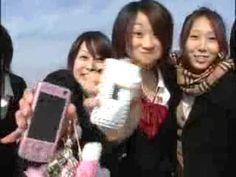 Erin ga choosen   Nihongo Dekimasu Episode T14