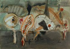 45Mark_Rothko_The_Watercolors.jpg