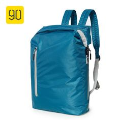 Xiaomi 90FUN Flagship Brand Lightweight Backpack Foldable Waterproof Daypack 20L Man & Woman Travel College Student School Bag    / //  Price: $US $10.99 & FREE Shipping // /    Buy Now >>>https://www.mrtodaydeal.com/products/xiaomi-90fun-flagship-brand-lightweight-backpack-foldable-waterproof-daypack-20l-man-woman-travel-college-student-school-bag/    #OnlineShopping