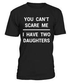 "# 2 Daughters Shirt Funny Fathers Day Gift from Wife Husband .  Special Offer, not available in shops      Comes in a variety of styles and colours      Buy yours now before it is too late!      Secured payment via Visa / Mastercard / Amex / PayPal      How to place an order            Choose the model from the drop-down menu      Click on ""Buy it now""      Choose the size and the quantity      Add your delivery address and bank details      And that's it!      Tags: Funny fathers day shirts…"