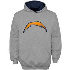 Washington Redskins Critical Victory Pullover Hoodie Grey