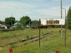 On this day in 1943 there was an uprising at the Nazi extermination camp Sobibor