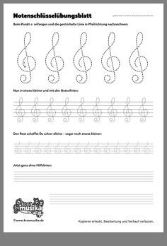 robots for kids Piano Practice Chart, Class Tools, Paper Owls, Robots For Kids, Kalimba, Music School, Kids Writing, Music Theory, Music Lessons