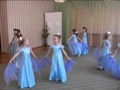 Flower Girl Dresses, Prom Dresses, Formal Dresses, Wedding Dresses, Dance Choreography, Diy Home Crafts, Fun Learning, Winter Outfits, Youtube