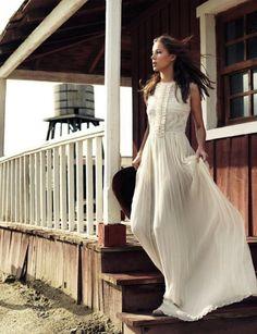 Ghost Town- BDBA | - Forever Boho - Bohemian Fashion- Forever Boho – Bohemian Fashion