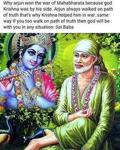 OM SAI RAM Baby Krishna, Krishna Art, Lord Krishna, Shiva, Sai Baba Pictures, God Pictures, Sai Baba Miracles, Shirdi Sai Baba Wallpapers, Sai Baba Hd Wallpaper