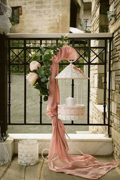 Home decoration wedding day Wedding Engagement, Diy Wedding, Dream Wedding, Wedding Day, Dusty Rose Wedding, Home Wedding Decorations, Linens And Lace, Floral Arrangements, Diy And Crafts