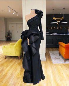 07471f00fd7bd 625 Best Evening dresses images in 2019 | Evening dresses, Elegant ...