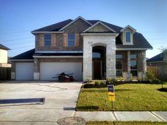 *Quality Home Inspection - Rosenberg, TX* www.southernstarinspections.com travis@southernstarinspections.com #rosenberghomeinspector #rosenberghomeinspections #rosenbergrealestate #viewfromabove