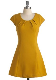 This might be a little too retro for me - and the color is a little too yellowy?