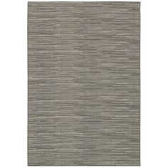 Found it at Wayfair - Larvotto Grey Indoor/Outdoor Area Rug