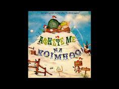 Bedtime Stories, Audio Books, Birthday, Winter, School, Youtube, Winter Time, Birthdays, Youtubers