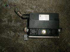 Resistência aquecimento água chauffage park BMW 320D E46 SW ano 00