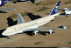 Aviation Culture: Jumbos in Brazil: The long and happy career of the Boeing 747 at Varig