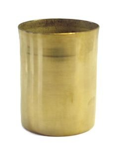 In our Closeout Lamp Hardware & Finials selection we have the perfect Quality 1 diameter, Brass Shade Cup hand selected from our lamp experts. Antique Brass Floor Lamp, Shades, Sunnies, Eye Shadows, Draping