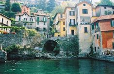 VisitsItaly.com - Travel and tours to Italy's Lake District