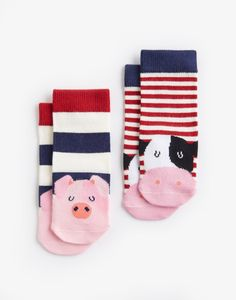 For the littlest of little boys look no further than our Baby Joule collection. Our colourful collection for baby boys are full of style and personality. Kids Socks, Baby Socks, Cute Kids, Cute Babies, Baby Boy Outfits, Kids Outfits, Boy Character, Cute Socks, Little Ones