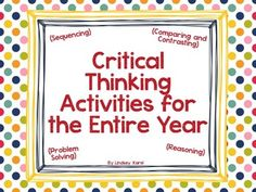 critical thinking includes which of the following principles Critical thinking is the ability to analyze the way you think and present evidence for your ideas, rather than simply accepting your personal reasoning as sufficient proof you can gain numerous benefits from mastering critical thinking skills, such as better control of your own learning and empathy for other.