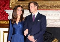 Kate Middleton Pledges to Support Kids with Mental Health Problems