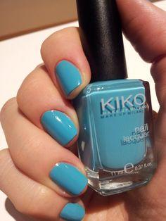 Kiko. http://www.kikocosmetics.com/eshop/it/product/-/productdetail/nail-lacquer/KM00401001/89/0