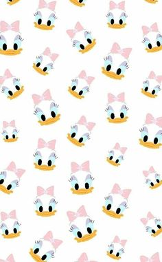 DISNEY 3D Crystal Puzzle   Daisy Duck   Sharon Chess and Crafts - YouTube