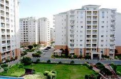The Indian real estate market is growing in a high note and it's extremely volatile in both profit and loss scenario. However, there is huge number of development sector that can resist their needs with both residential as well as commercial properties.