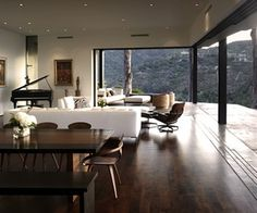 Canyon-home-by-griffin-enright-architects-m