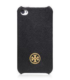 iphone case tory burch
