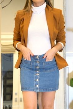 Fall Outfits for Thanksgiving. Angela Lanter #Fallstyle #Thanksgiving Latest Fashion Trends LATEST FASHION TRENDS | IN.PINTEREST.COM ENTERTAINMENT #EDUCRATSWEB