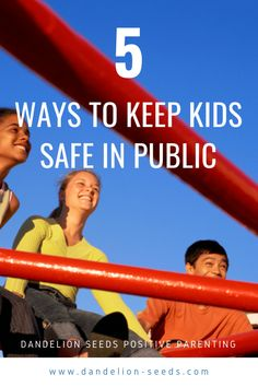 Kids will be kids -- and that means they're sometimes inclined to be out of our sight! These tips can help keep them safer and give you greater peace of mind. . . #dandelionseedspositiveparenting #positiveparenting #safety #childsafety #safetyinnumbers #playoutside #playtime #kidsandfriends #keepingkidssafe #independence #growingup #childhood #IDbracelets #safetybraceletsforkids #masksforkids #facemasksforkids Parenting Ideas, Parenting Humor, Kids And Parenting, Dandelion Seeds, Kids Sand, Kids Safety, Working Mom Tips, Conscious Parenting, Numbers For Kids