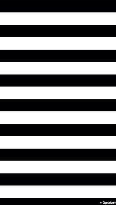 iphone wallpaper fundo preto e branco Iphone 5 Wallpaper, Cellphone Wallpaper, Screen Wallpaper, Phone Backgrounds, Mobile Wallpaper, Wallpaper Backgrounds, Striped Wallpaper, Black Wallpaper, Most Beautiful Wallpaper