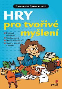 My Books, Preschool, Comic Books, How To Plan, Reading, Cover, Kid Garden, Reading Books, Kindergarten
