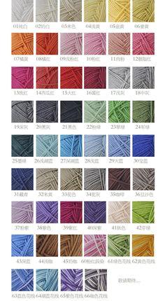 Thick Wool Yarn, Chunky Yarn, Chunky Knit Throw Blanket, Blanket Yarn, Crochet Blanket Patterns, Baby Blanket Crochet, Crochet Lion, Knitted Throws, Hand Dyed Yarn