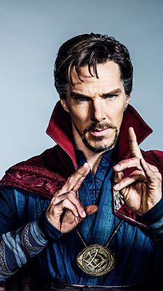 The most interesting number in Doctor Strange's opening weekend is the $18.1 million it made in South Korea alone.