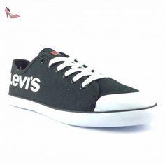 223089 - 39 - Chaussures levis (*Partner-Link)