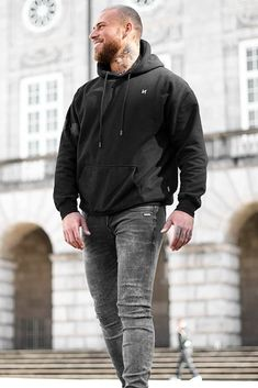 7 Best Oversized hoodie trend images   Fashion, Hoodie dress