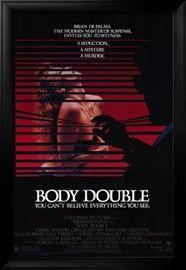 Double de corpo