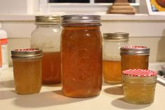 homemade maple syrup! Oaks Replanted: Maple Sugaring