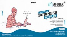 Design Development, Software Development, Brand Advertising, Web Design Company, Digital Marketing Services, Search Engine, Mobile App, Online Business, Innovation