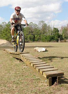 Google Image Result for http://www.imba.com/sites/default/files/images/resourcesfreeriding/bike_park_1.jpg