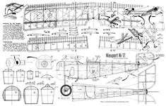 Digital Berkeley Aeronca Sedan span Balsa Model Airplane plans with patterns and instructions Airplane Drawing, Hobby Cnc, Model Airplanes, Entry Level, Radio Control, Get Outside, Scale Models, Aircraft, How To Plan