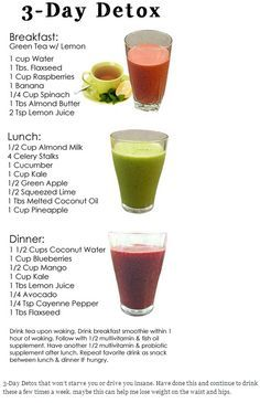 Mega weight loss diet plan picture 16