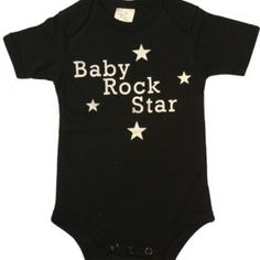 Baby & Toddler | SA Couture - Part 8 Onesies, Couture, Kids, Baby, Clothes, Young Children, Outfits, Boys, Clothing