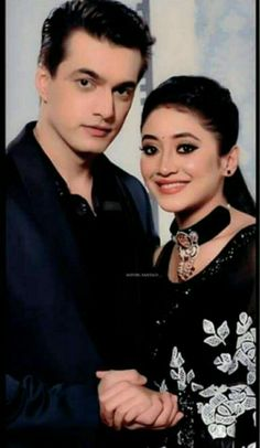 Always Love You, Love You So Much, My Love, Cutest Couple Ever, Best Couple, Kartik And Naira, Kaira Yrkkh, Beautiful Bollywood Actress, Beauty Queens