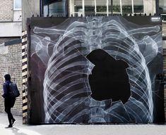 Stolen Heart London