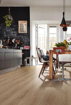 die besten 25 stieleiche ideen auf pinterest pflanzenbestimmung strom englisch und. Black Bedroom Furniture Sets. Home Design Ideas