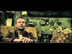 Dierks Bentley - Long Trip Alone (music video)