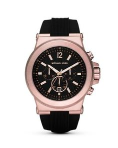 Michael Kors Love this watch!!