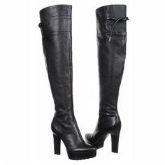 calvin_klein_womens_brynn_boots_black_leather_777832.jpg (350×350)